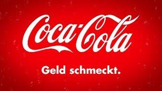 Wie Coca-Cola heimlich teurer wird
