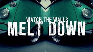 Watch Matisyahu Watch The Walls Melt Down video
