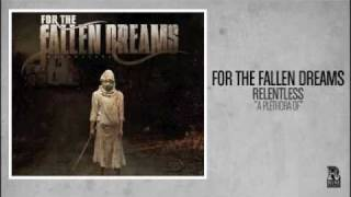 For The Fallen Dreams - A Plethora Of