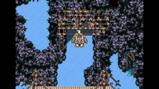 Final Fantasy III - Vizzed.com Play Introduction - User video