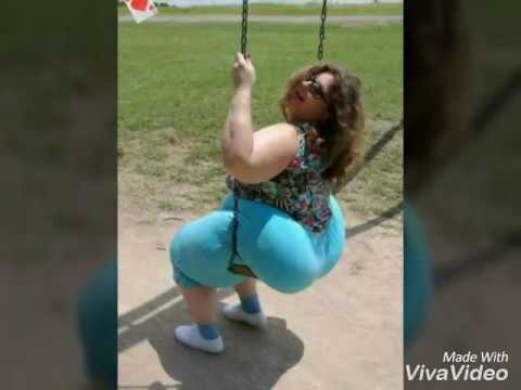 funny video | yotube