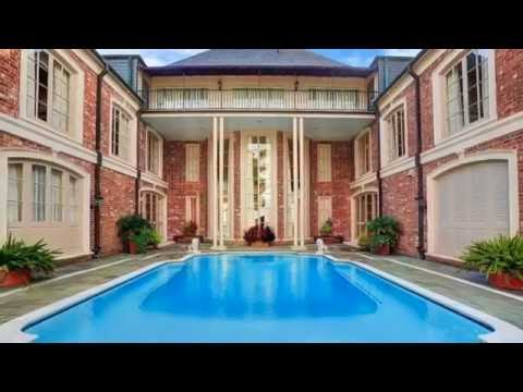1821 RIVER OAKS BLVD, HOUSTON, TX 77019 Home For Sale