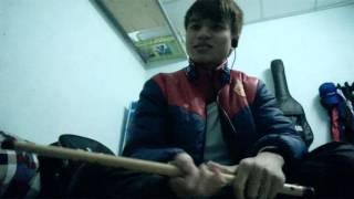 [COVER] Cảm Ơn Vì Tất Cả - Anh Quân Idol  |By Thành Chung