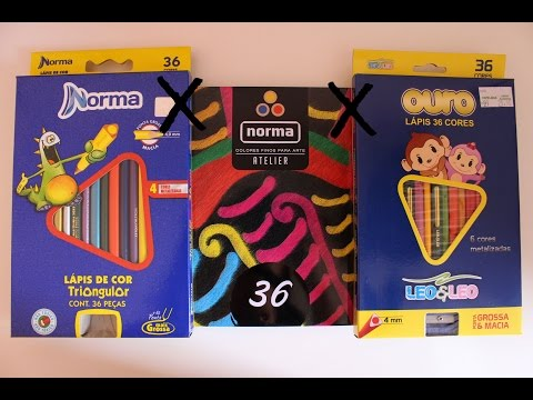Norma X Norma Atelier X Leo&Leo Ouro