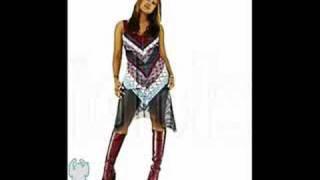 Olivia - Bizounce;Dirty Rap Version