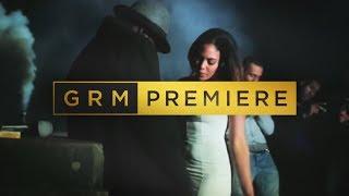 S Loud - Lightskin [Music Video] | GRM Daily