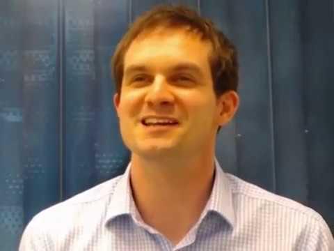 Nick Bennett - Msc Renewable Energy Engineering