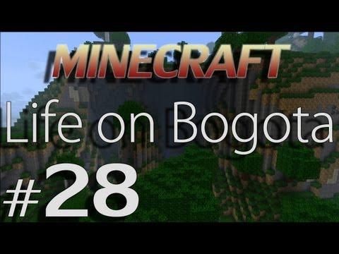 "Life on Bogota episode 28 - ""Operation Animal Pen"" (Z365)"