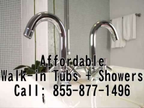 855 877 1496 Install and Buy Walk in Tubs Walnut Creek, California Walk in Bathtub