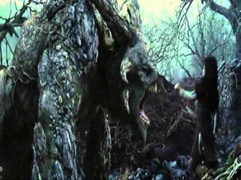 Horváth Csilla - Snow White