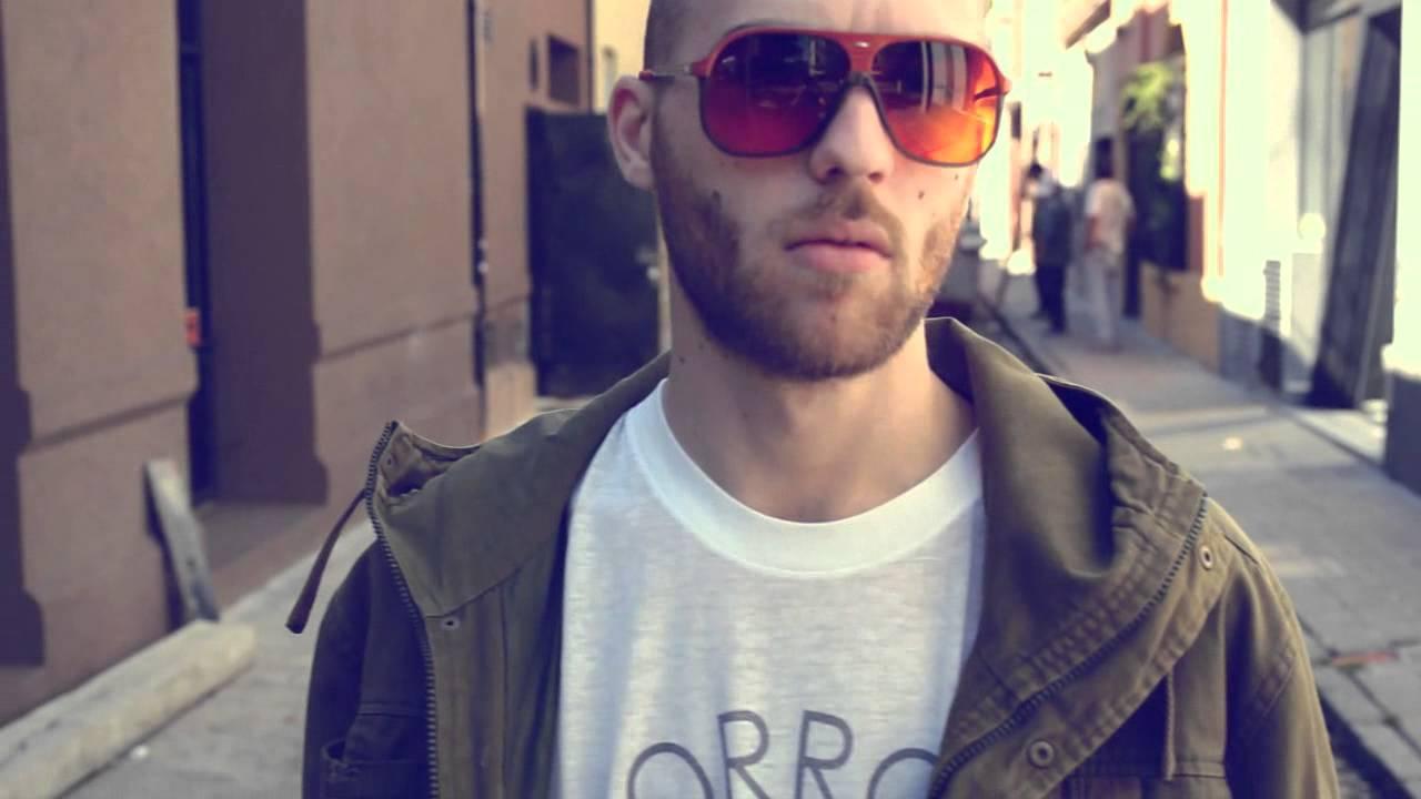 Óculos Absurda Liberdade Ref.  205112233 - YouTube 06238ee5c8