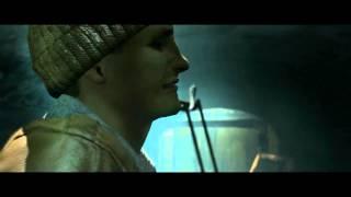 Resident Evil 6: официальный трейлер