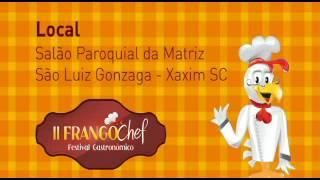 2º FRANGO CHEFF.avi