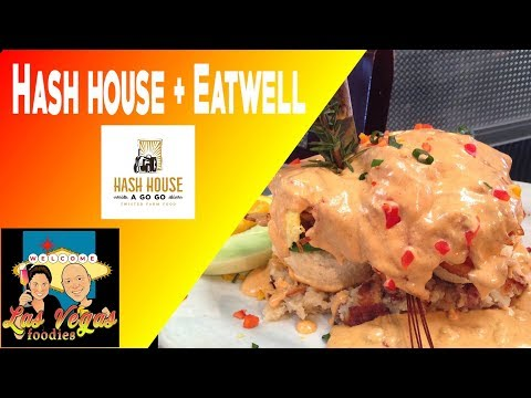 hash-house-a-gogo-and-eatwell