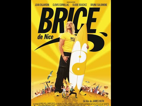 Brice de Nice 2004 French Version