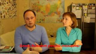 Выбор дома Краснодар