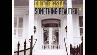 Great Big Sea Alternates and Outtakes