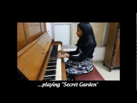 Segovia School of Music, Chennai