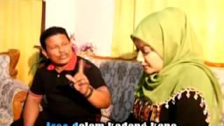 Video Armawati ar JAK MALAM Terbaru 2014 download MP3, 3GP, MP4, WEBM, AVI, FLV Juli 2018