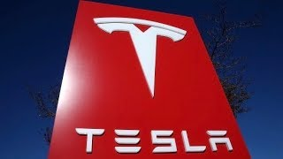 Tesla to unveil Model Y