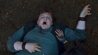 Repeat youtube video Top 10 saddest deaths in Game of Thrones