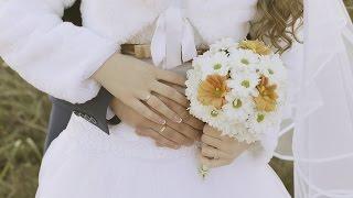 Свадебное видео Евгения  и Елены ( Гомель ) Just Film