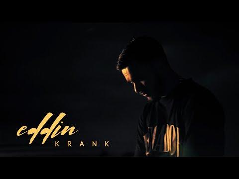 Eddin ► Krank ◄ (prod by Perino & Angelo) (Official Video)