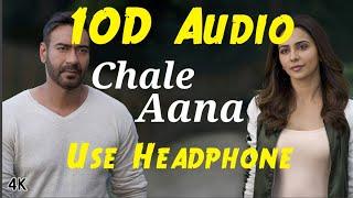 chale-aana---arman-malik-10d-song-kabhi-main-yaad-aaun-to-chale-aana