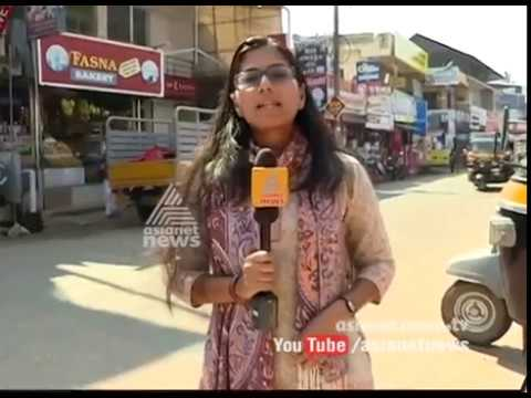Currency Demonetization issues continues in rural areas