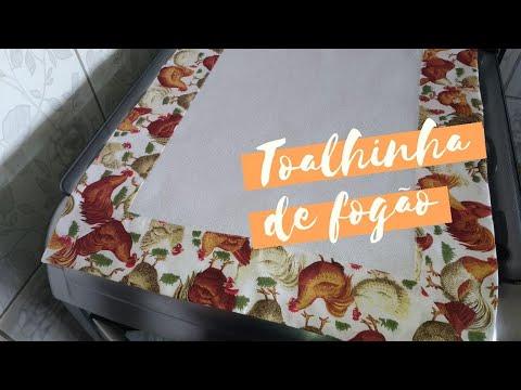 toalhinha-de-fogÃo-feito-com-sacaria---kit-cozinha-01