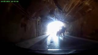 Driving In Malta: Loop Around Valletta, The Fortified Capital City