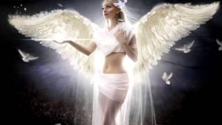 Camilla Brinck - heaven (DoubleN Remix)