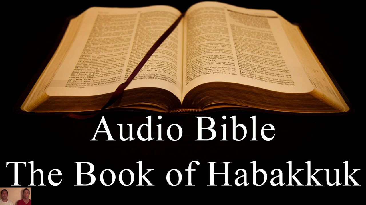 Searchable Online Bible with Study Resources