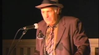TalkingStickTV - Greg Palast - Billionaires & Ballot Bandits