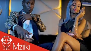 King Kaka Ft. Fena Gitu - Run Ting  (Official Music Video)