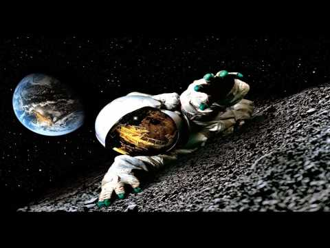 System F - Spaceman (Space Raven 2013 Remix) [HD]