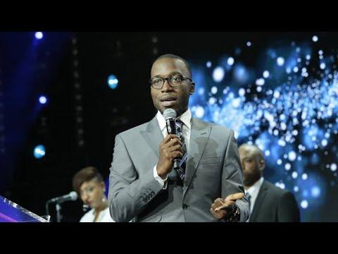 Pasteur Teddy NGBANDA - Le cœur au double langage : Un obstacle majeur dans ta vie de prière