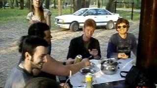 Suncokreti - Moje bube(tribute)-Anita,Buca,Dzoni,Nesa,Mica i Ridji.....