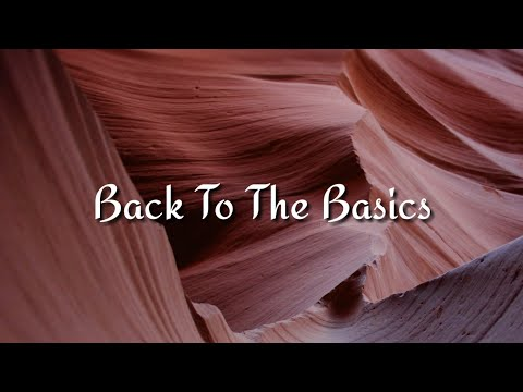 lana-del-rey---back-to-the-basics-(lyrics)