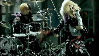 MoNoLith-FADE OUT PV