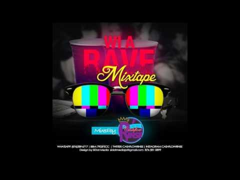 2014 DANCEHALL MIXTAPE MIXED BY DJ RINSE FT DING DONG - SYVAH ,KALADO , MAVADO VYBZ KARTEL