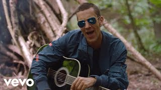 Richard Ashcroft - They Don't Own Me