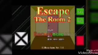 Escape The Room 2