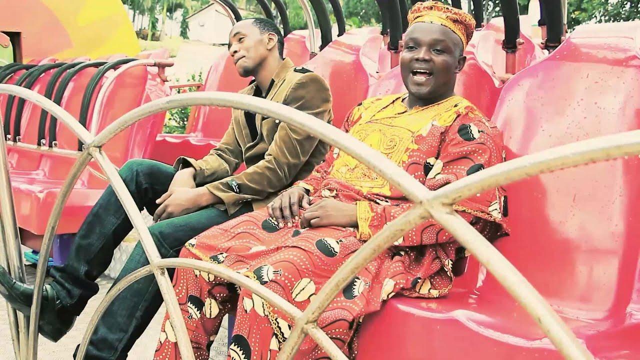 Download Bruno kayenzi - kwa Yesu kuna raha