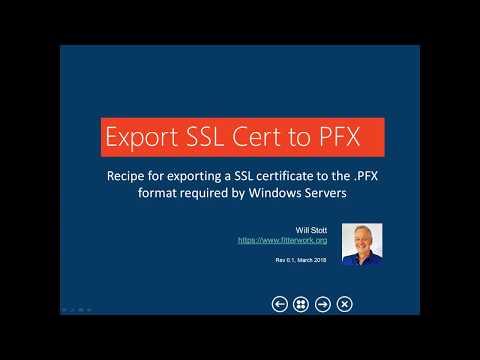 fitterwork-export-ssl-cert-to-pfx-0