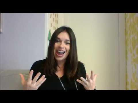 LEARN ITALIAN: INTERIEZIONI / interjections: MAH, UFFA, BAH,.. (with subtitles)