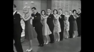 Скачать Летка Енка 1965 год