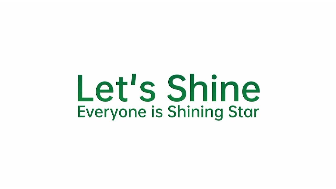 #OPPOReno5Pro #LetsShine - Enjoy the joy of movement with our OEC's