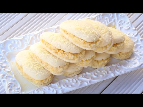 ক্ষীর টোস্ট মিষ্টি | স্যান্ডউইচ মিষ্টি | Kheer Toast Mishty | Sandwich Mishty | Bengali Sweets