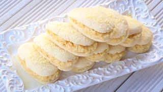 ক্ষীর টোস্ট মিষ্টি   স্যান্ডউইচ মিষ্টি   Kheer Toast Mishty   Sandwich Mishty   Bengali Sweets